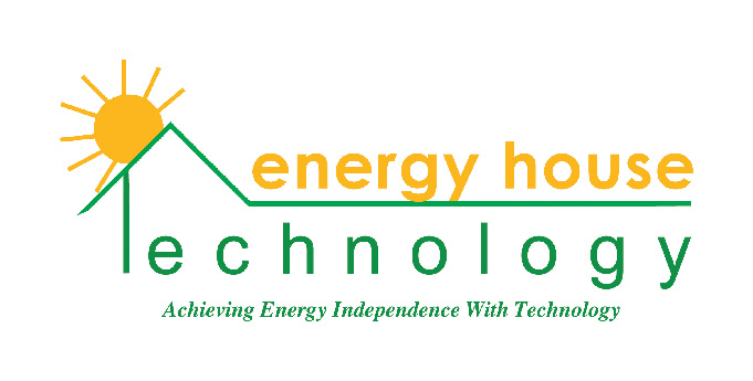 Energy House Technology